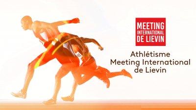 Athlétisme : Meeting international de Liévin en streaming - Replay France 4 - france.tv