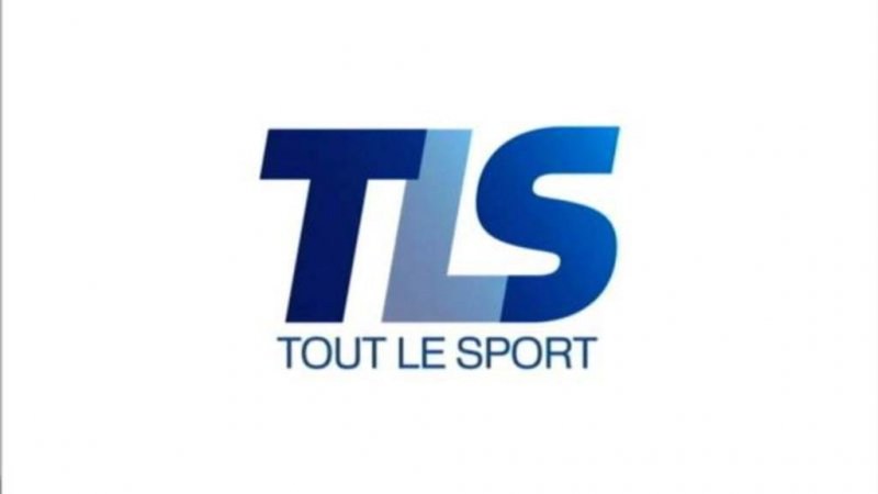 Replay tout le sport mission du jeudi 5 octobre 2017 - Emission cuisine france 3 ...