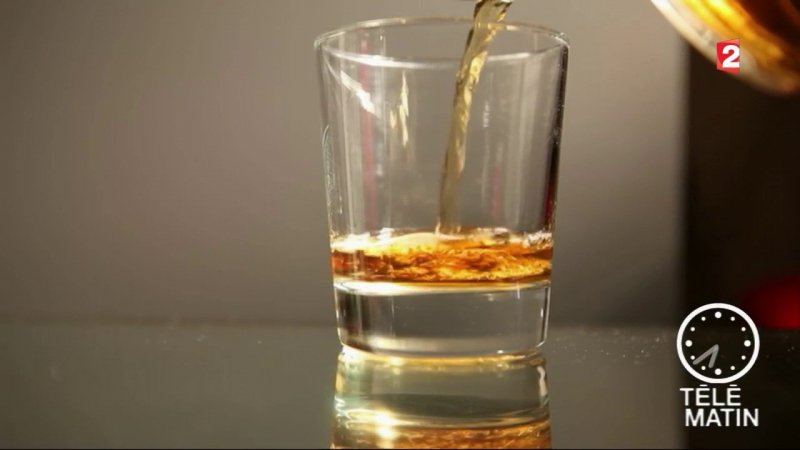 replay t l matin t l matin sant alcool quels sont les limites du france 2. Black Bedroom Furniture Sets. Home Design Ideas