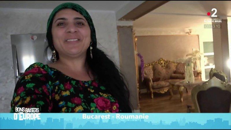 rencontres à Bucarest Roumanieest-il facile de brancher à Dubaï
