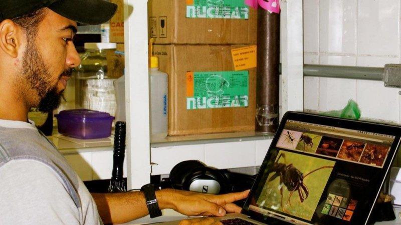 manaus une ville au coeur de la jungle saison 1 pisode 8 en streaming sur france 5. Black Bedroom Furniture Sets. Home Design Ideas