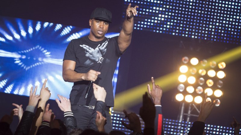 2013 TÉLÉCHARGER ROHFF PDRG