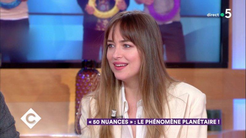 50 nuances le ph nom ne plan taire c vous 05 02 2018 france 5 05 02 2018 - France 5 ca vous ...