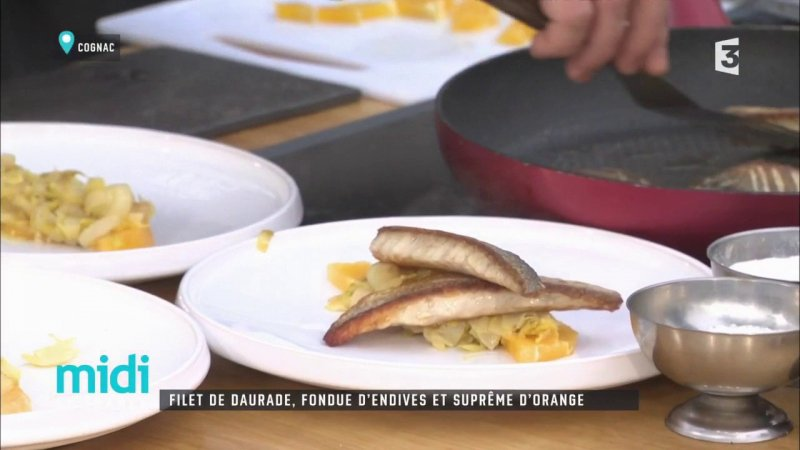 Replay midi en france midi en france midi en france du - Emission cuisine france 3 ...