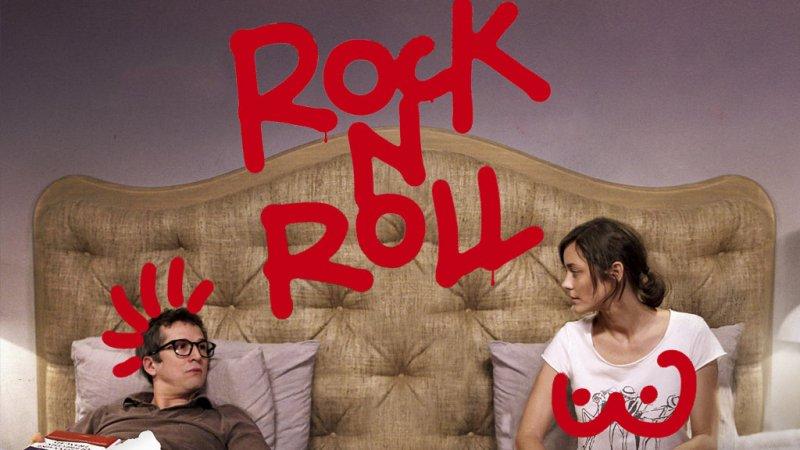 Un Pur Moment De Rock'n'Roll en Francais Film Complet ...