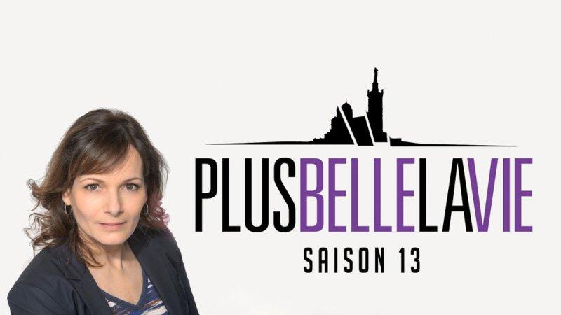 Charming France3Plus Belle La Vie #3: Accueil France 3 Plus Belle La Vie Saison 13 épisode 3275 Vidéo Payante