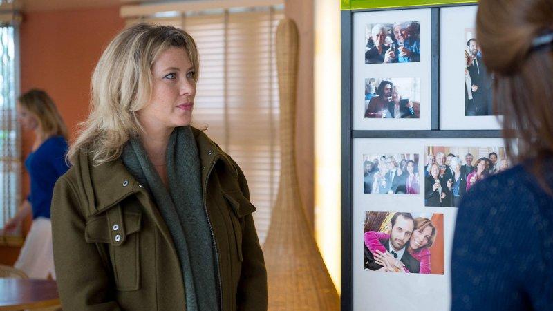 Candice Renoir Saison 4 épisode 6 En Streaming France Tv