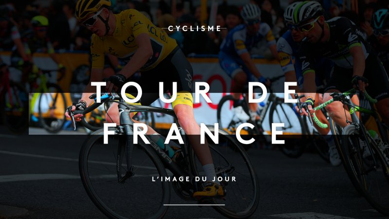 image du tour de france en replay et streaming sur pluzz. Black Bedroom Furniture Sets. Home Design Ideas