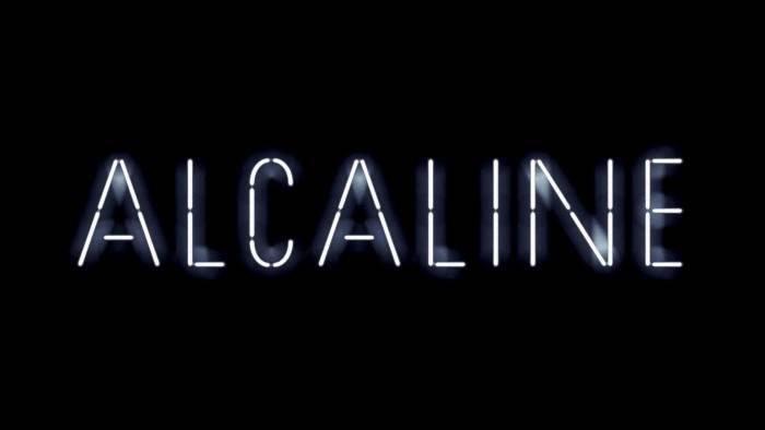 """Résultat de recherche d'images pour """"logo de alcaline"""""""