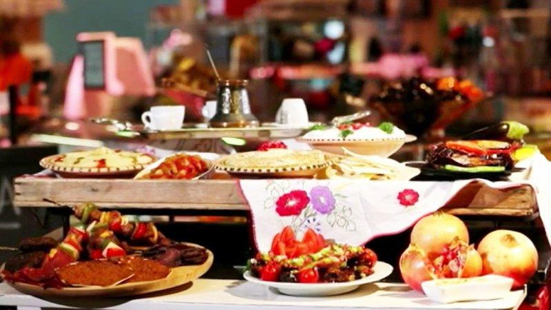 Replay t l matin t l matin march s carnet de recettes - Recette de cuisine tele matin france2 ...