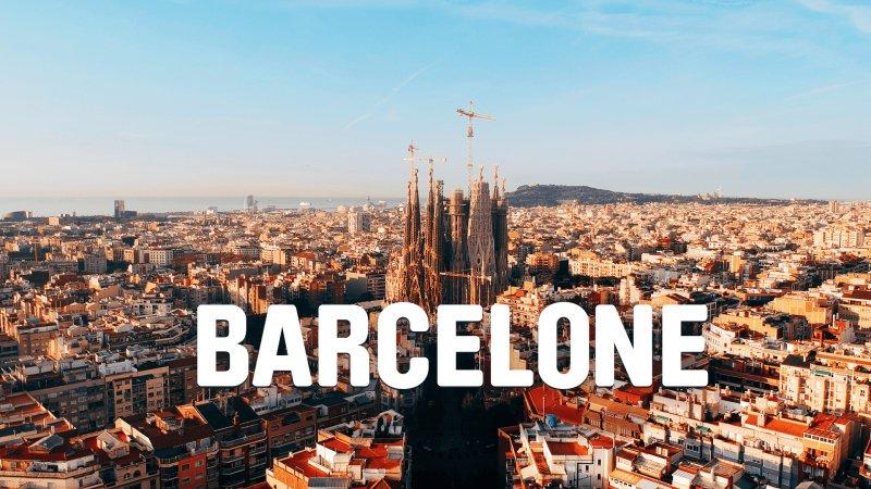 La Maison France 5 Barcelone En Streaming Replay France 5 France Tv