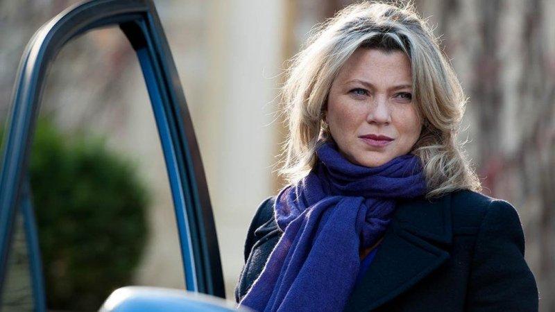 Candice Renoir Saison 4 épisode 5 En Streaming France Tv