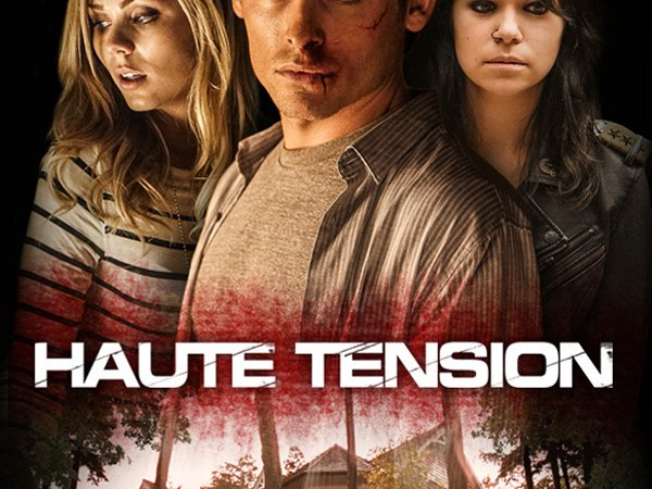 haute tension en streaming et vod tous les films en