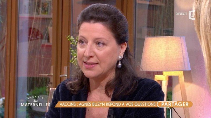 replay la maison des maternelles la maison des maternelles vaccins agns buzyn rpond vos questions du france 5
