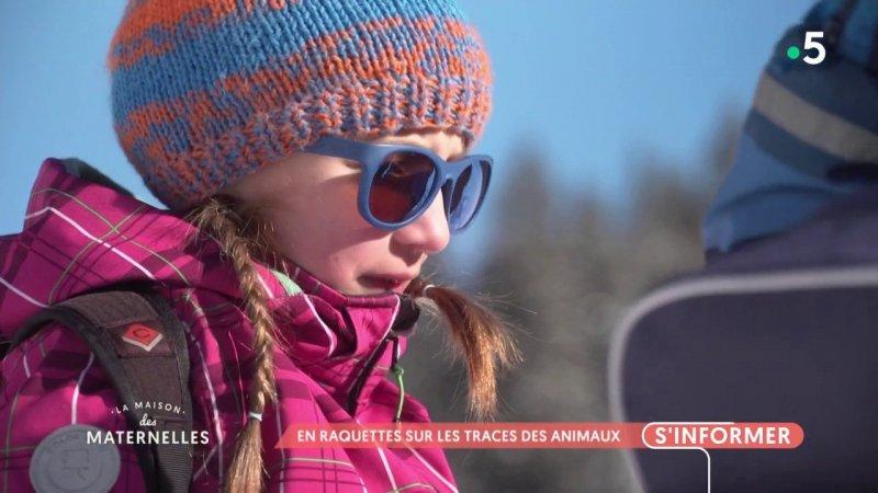 Infos et Actualités en streaming  vos   Francetv