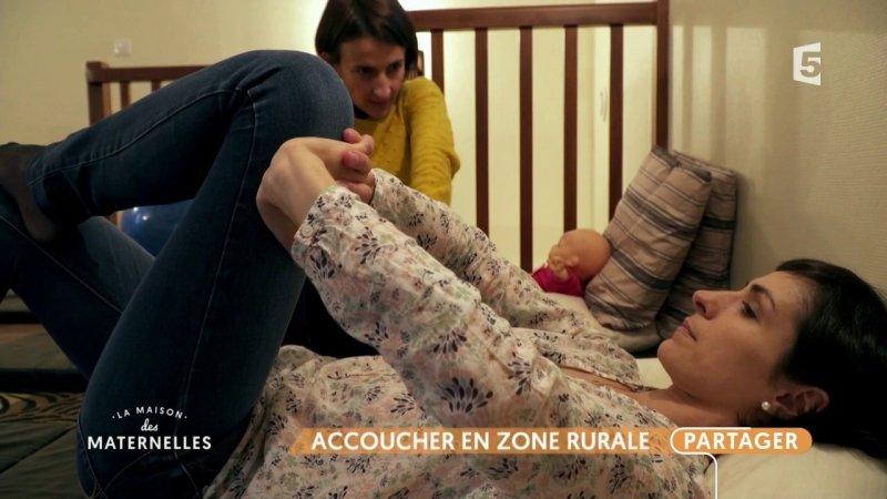 Replay la maison des maternelles la maison des maternelles accoucher en zone rurale du france 5 - La maison de france 5 replay ...