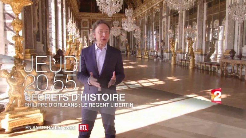 cette étudiante nous raconte sa vie libertine à Orléans