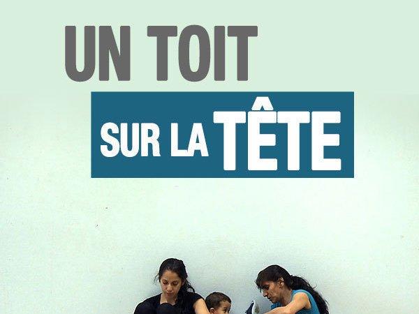 Accueil France 3 La Case De L Oncle Doc Un Toit Sur Tête Vidéo Payante