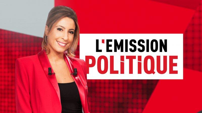 L 39 mission politique en streaming sur pluzz - Emission cuisine france 2 ...
