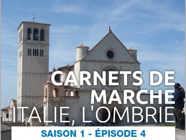 Carnets de marche saison 1 pisode 4 en streaming sur - Les annees coup de coeur streaming saison ...