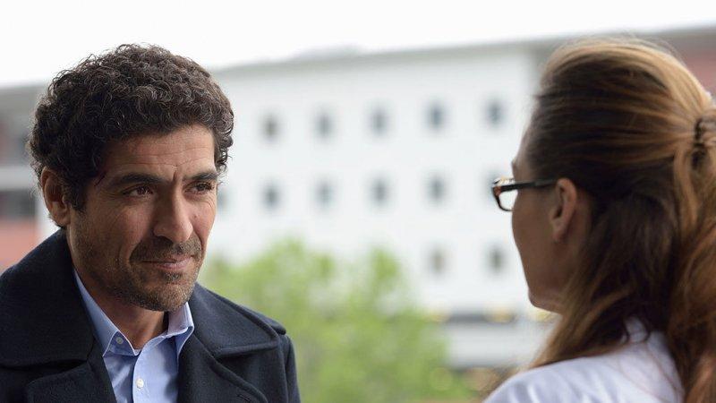 Cherif saison 3 pisode 3 en streaming sur france 2 for Jean dujardin 99 francs streaming