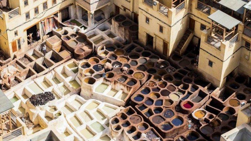 replay le maroc vu du ciel le maroc vu du ciel france 2. Black Bedroom Furniture Sets. Home Design Ideas