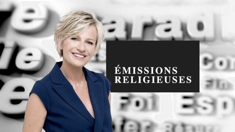 """Résultat de recherche d'images pour """"émissions religieuses antenne 2"""""""