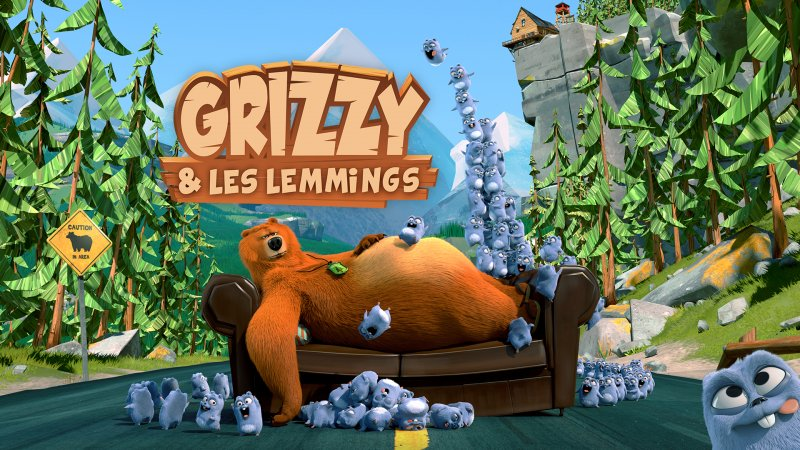 Grizzy et les Lemmings 187995a9-phpmz0egf