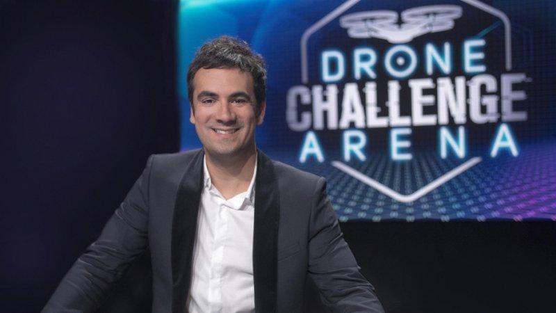 Acheter dronex pro cena drone parrot mambo prix