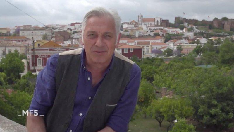 replay la maison france 5 - direction espiche au portugal - france 5