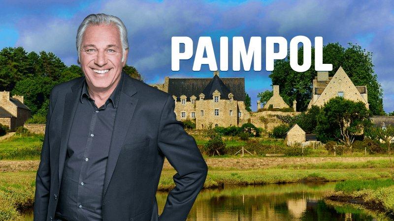 La maison France 8 Paimpol