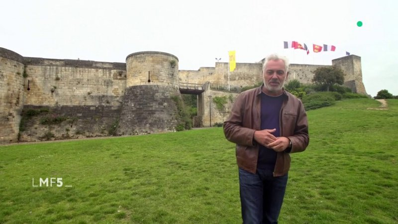 La Maison France 5 En Replay Revoir Toutes Les Emissions De La