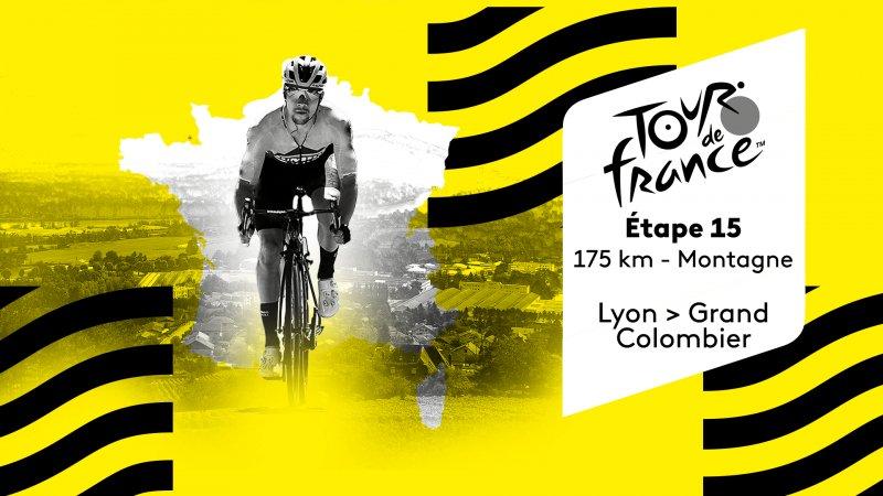 Direct Tour De France Vivez Le Sport En Direct France Tv