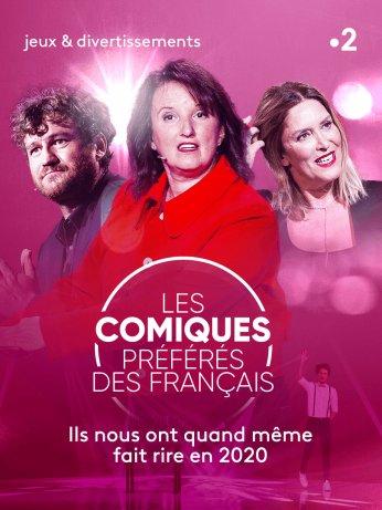 Jeux Tv Et Divertissements Vos Jeux Televises En Replay Et Streaming France Tv