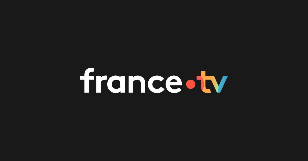 CHAMPIONNATS D'EUROPE DE NATATION - Programmes, vidéos et replay - Pluzz CHAMPIONNATS D'EUROPE DE NATATION